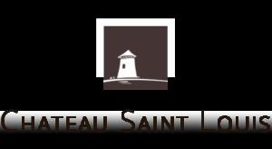 Château de Saint Louis